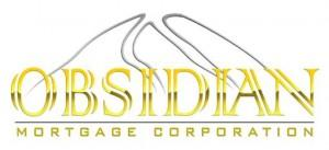 Obsidian Mortgage Corporation & Financial Services